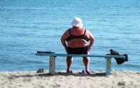 Ученые назвали уникальный способ похудения к лету