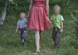 94% сирот Волгоградской области нашли приемных родителей