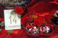 Инструкция на День Влюбленных. Как обойтись без плюшевого медведя и валентинки