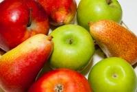 В российских «Магнитах»  появятся овощи и фрукты из Сирии