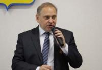 Главу Волжского оштрафовали на 15 тысяч рублей