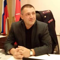 Андрей Сицский