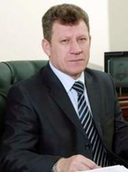 Бывший сити-менеджер Волгограда Чунаков возглавил Волгоградстат