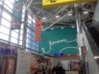 В Волгограде из-за низкой загрузки отменили рейсы на Сочи и Стамбул