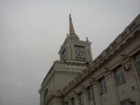 Волгоградский депутат не поддерживает коллег в вопросе перевода местного времени