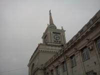 В Волгограде подготовили окончательный законопроект «о переводе стрелок»