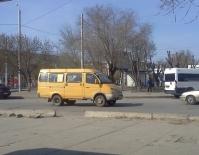 Отмена 90% маршруток в Волгограде оказалось законной