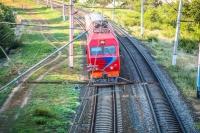 В Волгограде поезда на майские праздники будут ходить в режиме «выходного дня»