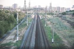 Участники и инвалиды ВОВ на майские праздники смогут бесплатно проехать в поезде