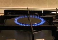 В Волгограде в двух районах отключат газ