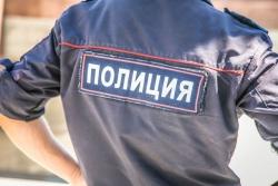 Полицейские стали фигурантами дела о сексуальном насилии над несовершеннолетними