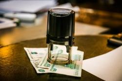 Волгоградец на мошенничестве с маткапиталом «заработал» почти 3 миллиона рублей