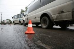 Губернатор поручил заняться волгоградскими дорогами