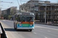 Первые выделенные полосы в Волгограде появятся на проспекте Ленина