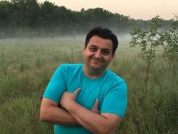 В Волгограде пройдет первое слушание по уголовному делу Михеева