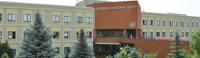 Кардиологический центр