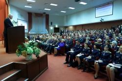 Коллегия СК России