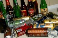 В России предлагают сократить  время продажи алкоголя еще на три часа