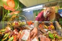 Минимальный набор продуктов в России вырос до 4037 рублей