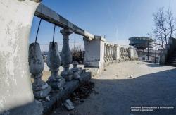 Жириновский вновь заговорил о переименовании Волгограда в Сталинград