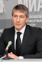 Виктор Гепфнер