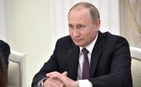 Путин рассказал о судьбе Курил в японских руках