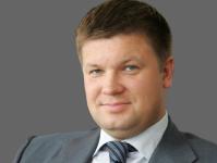 Заместитель Губернатора Нижегородской области строит мост через карман родственников?