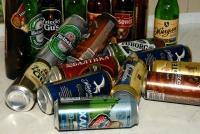 Для россиян могут исчезнуть алкоэнергетики