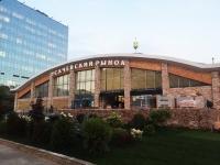 Депутаты волгоградской Гордумы подписали приговор Ворошиловскому рынку