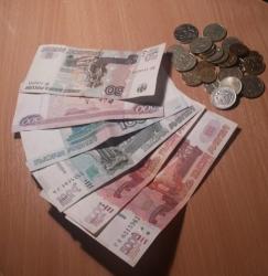 В Волгограде началось оформление компенсации за проезд для школьников