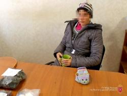 В Волгоградской области женщина «присвоила» 250 тысяч рублей