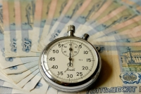 В будущем российский рабочий день может сократиться