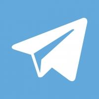 «Почта России» не доставила вовремя запрос ФСБ для Telegram