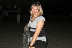 Пропавшая Олеся Бондарчук умерла от удушения