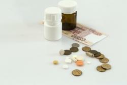 Чего ждать россиянам от новых правил отпуска лекарств?