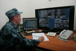 В Волгограде на охрану ВОЛГУ потратят почти 17 миллионов