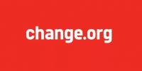 Давайте напишем петицию. Работает ли современный крик о помощи?