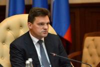 У «Почты России»  новый гендиректор