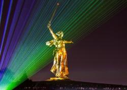 Акцию «Свет Великой Победы» номинировали на «Событие года»