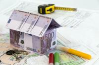 Минтруд может усилить контроль за тратами маткапитала на покупку жилья