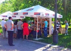 Вино больше не считается алкогольным напитком в Молдавии
