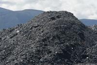 Украина ввела санкции против российского поставщика  угля и еще 18 компаний