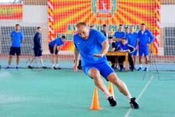 «Ротор-Волгоград» продолжает подготовку к весне
