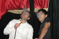 Вейпы и кальяны приравняют к сигаретам