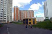 Опубликован список дворов Волгограда, в которых отремонтируют дороги