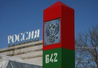 Санитарный контроль Роспотребнадзора прошли 4 миллиона приезжих
