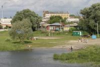 В Хопре ищут двоих утонувших парней
