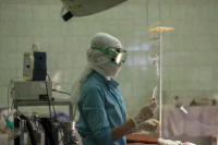 В Волгограде владельца клиники «Изабелла» осудили за смерть пациентки