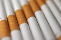Роспотребнадзор нашел в Волгограде сомнительные сигареты