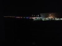 Стадион Волгоград-Арена не выстоял до конца чемпионата